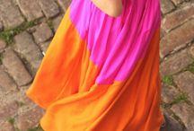 {maxi dresses}