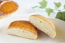 パンのお土産  ~Bread~ / パンのお土産を集めました!