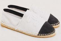 Женская обувь / Женская обувь