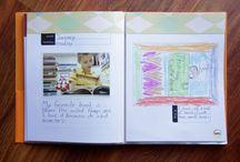 Daycare / Homeschool / Teaching / by Ashley Wiemeyer