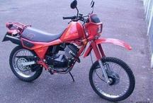 Moto Morini / http://bikesevolution.com/Moto-Morini/