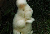Pasqua,Easter