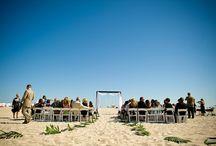 Venues / Wedding venues / by Deborah Edelman