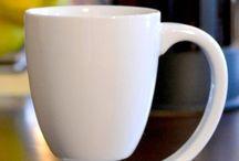 Diseños de taza