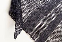 Cloth en stuf
