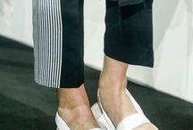 Madshoes