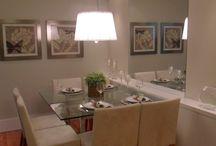 sala de jantar peq