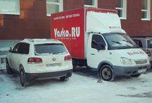 Internet Store Vasko.Ru / Интернет-магазин Васко