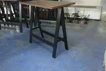 in progress furniture / #Metal_furniture_manufacturing #furniture_manufacturing #Tsinos.gr #Metalchair #Amazing_design #horeca #3d_chair #madeingreece #cafe_furniture #bar_furniture #restaurant_furniture #cnc_tube_bender #metal_stool #industrial_design #metal_stool #cafe_chair #restaurant_chair #metal #μεταλλικές_καρέκλες #Βιοτεχνια_επίπλων #έπιπλα_καφε #έπιπλα_μπαρ #μεταλλικά_έπιπλα #κουρμπαδορος_cnc #cnc_ξύλου #Βιομηχανικο_design #τσινος #Τσινος_Παντελής #2310681036 #tsinos@msn.com #info@tsinos.gr