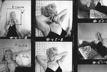 A2 Contact Sheets / Photography / by Stephen Allen