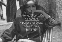 María Félix Quotes