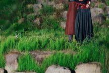 Scarlet Heart Ryeo ~