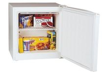 Freezers / by Discount Sales