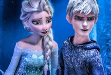 Jelsa / Jelsa is a cold and fun