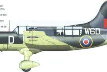 Curtiss Seamew