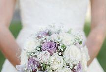 bryllupet  <3