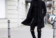 Awesome Clothing Styles