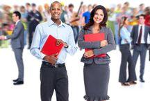 Training Language Services