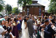 Aphrodite Weddings - Real weddings / Weddings planned and organised by Aphrodite Weddings