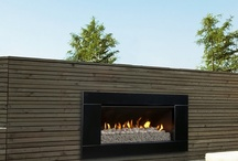 Dream outdoor space