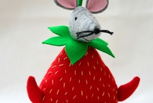 Jello'07 Mouse