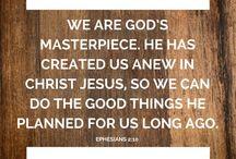 quotes, bible qoutes