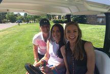 Haselden Golf Tourney - 2017