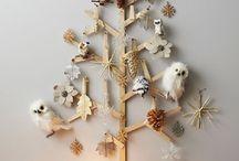 Cosas Creativas para Navidad