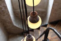 Lighting_new house ideas