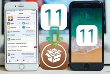 Download Cydia iOS 11