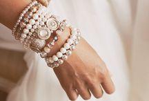 Jewelry favourites<3