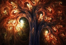 ART(fractales,calligraphie, pictural,street art, photos etc)