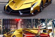 Lamborghinim