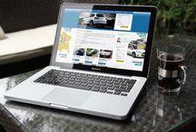 Agence-Autoline / Location, vente de voiture