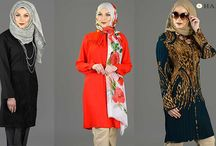 Muslim Women Formal Dress (Work Wear) / Find the best selection of muslim formal dresses here at haiqa.co.uk.