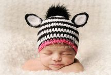 cute baby stuff / by Trish Bowen