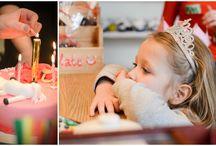 Photography Inga Jabrzyk / Fotografia dziecięca, Fotografia rodzinna, Fotografia ciążowa, Fotografia okolicznościowa, Fotografia portretowa