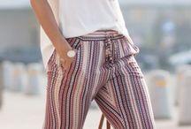 @roressclothes clothing ideas #women fashion Patte…