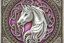 Ló - Horse