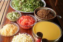ランチ/Lunch / 海講座自慢のランチフォトです。 ベジタリアン・アレルギーにも対応。 リクエストも大歓迎です☆ Umicoza's Lunch photos. Please let us know if you are vegetarian or have allergy. we can arrange your lunch.