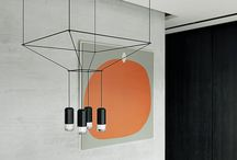 || V i b i a / Vibia lighting inspirations