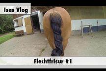Ponyfrisör