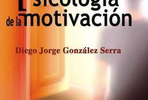 Psicologia de la Motivació