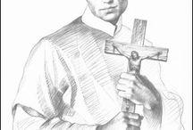 Catholik