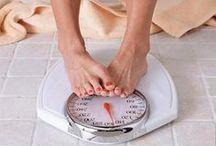 come calcolare l indice di massa grassa