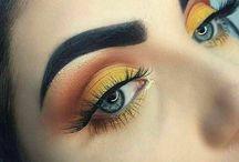 Makeup addiction