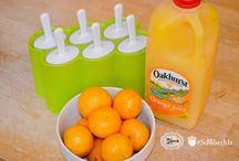 #SoWorthIt with Oakhurst / I'm excited to be a SoWorthIt Mom Ambassador for Oakhurst Dairy!