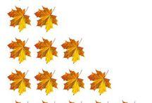 осень 3