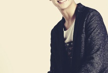 My beloved Kim Soo Hyun! / my love from another star!!