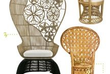 Stylish home must have / by Made by Jenny